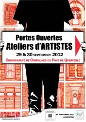 affiche-ouverture-atelier-artiste-2012-3.jpg