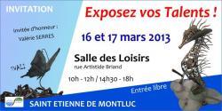 expo-saint-etienne-de-montluc-1.jpg