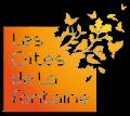 Logo gites de la fontaine